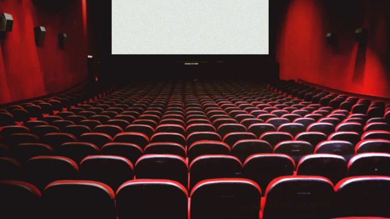 capitol_cinema_bergamo-footer-background-0