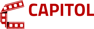 cinema_capitol-logo-red_white