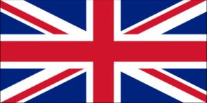 english-language-icon