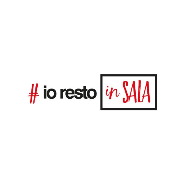 io_resto_in_sala_2020_cinema_covid_1