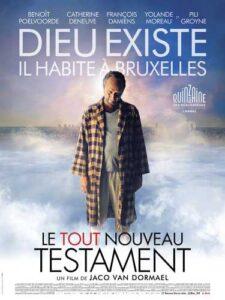 film-dio_esiste_e_vive_a_bruxelles