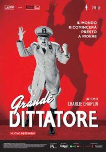 film-il_grande_dittatore