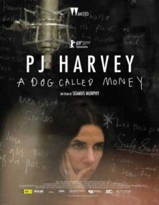 film-p_j_harvey_a_dog_called_money