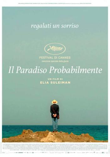 film-il_paradiso_probabilmente