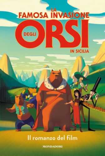 film-la_famosa_invasione_degli_orsi_in_sicilia