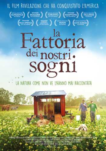 film-la_fattoria_dei_nostri_sogni