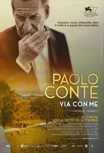 film-paolo_conte_via_con_me