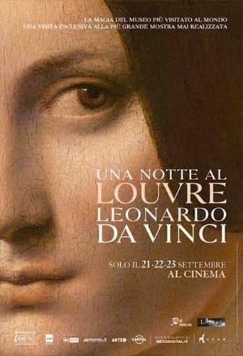 film-una_notte_al_louvre_leonardo_da_vinci